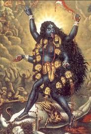 Tara Kali